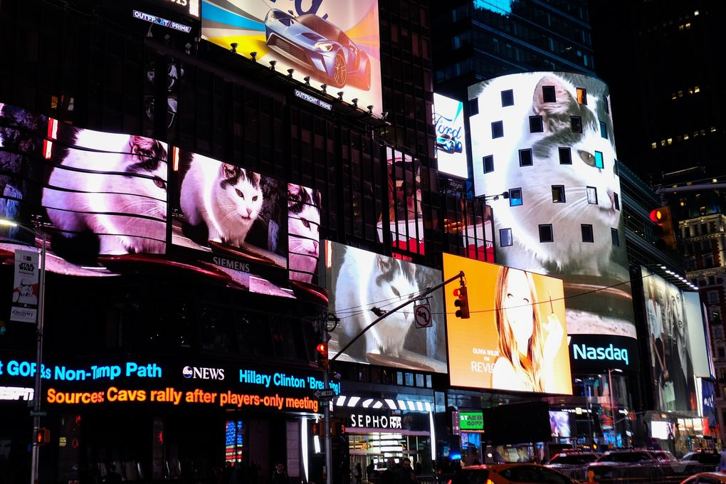 dominou-a-times-square-6