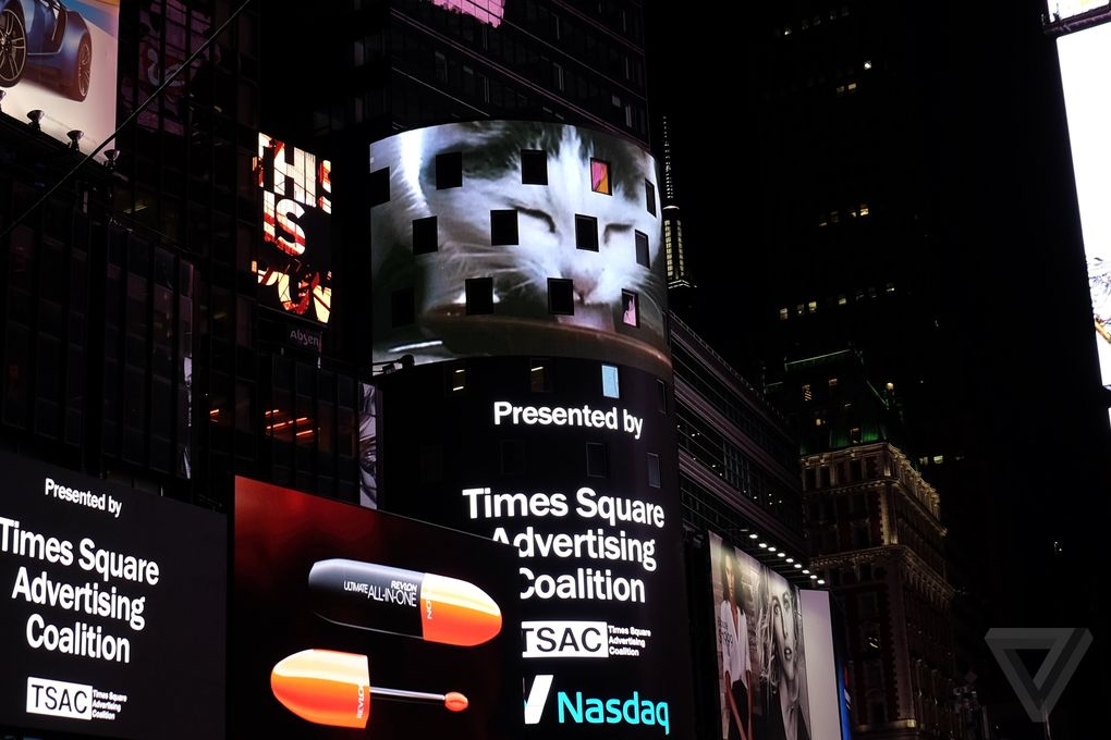 dominou-a-times-square-7